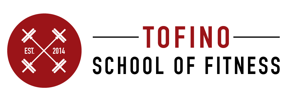 Tofino School of Fitness